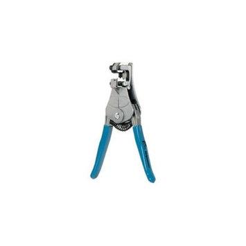 Ideal IDEAL 45-262 Coax Stripmaster Wire Stripper