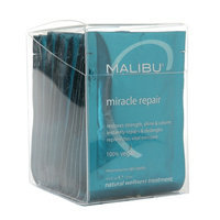 Malibu Miracle Repair Power Protein Builder