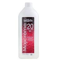 L'Oréal Paris Maji Creme Developer Lotion 20 Volume 6%