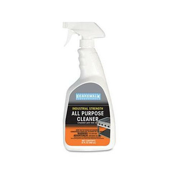 Boardwalk RTU All-Purpose Cleaner