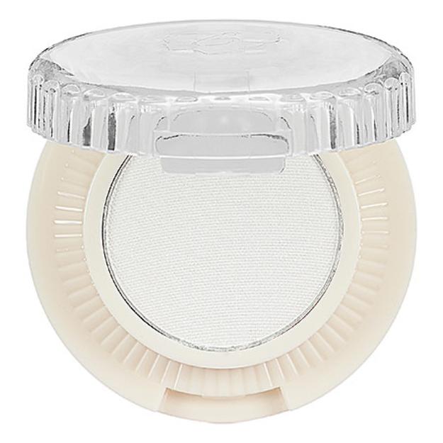 Benefit Cosmetics Velvet Eyeshadow