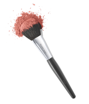 Mary Kay® Mineral Cheek Color