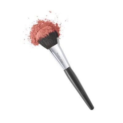 Mary Kay® Mineral Cheek Color