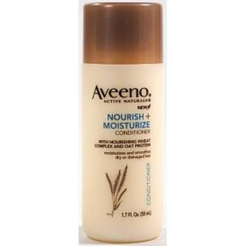 Aveeno® Aveeno Active Naturals Nourish Conditioner - Case Pack 36 SKU-PAS692989