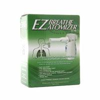 EZ Breathe Atomizer, 1 ea