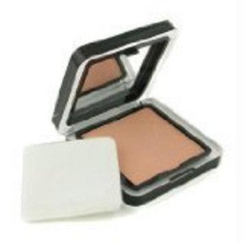 Natural Purity Long Wear Pressed Powder - # 103 Nutmeg - Calvin Klein - Powder - Natural Purity Long Wear Pressed Powder - 9g/0.32oz