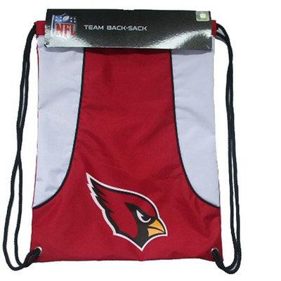 Concept One NFL Arizona Cardinals Backsack Axis - School Supplies