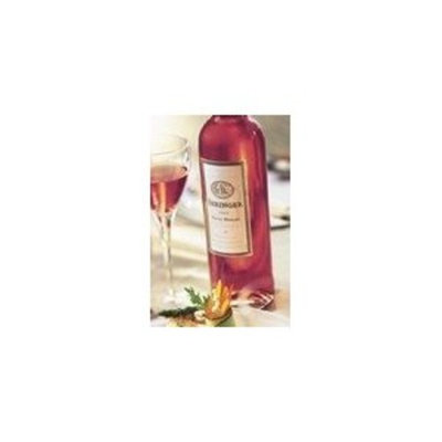 2010 Beringer White Merlot 750ml