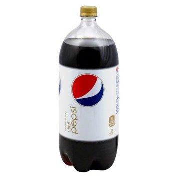 Pepsi Caffeine Free Diet Cola