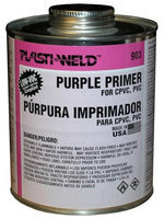 Morrisproducts Morris Products G90356S 0.5 Pint Purple Primers 903
