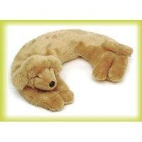 Warm Whiskers Neck Wrap, Goldie Retriever, G