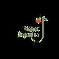 Planet Organics