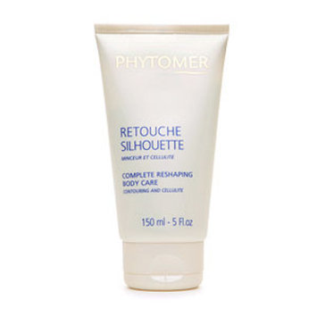 Phytomer Complete Reshaping Body Cream