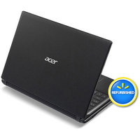 Acer Refurbished Chill Silver 11.6
