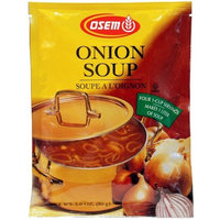 Osem Onion Soup, 3.0-Ounce Packages (Pack of 24)
