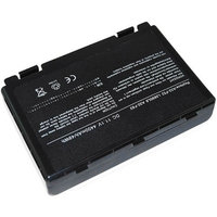 Asus ASUS F82 Replacement Laptop Battery