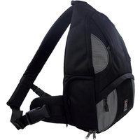Ape Case Sling Shoulder Strap Pack ACPRO1815W