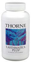 Thorne Research - T. Asthmatica Plus - 120 Vegetarian Capsules