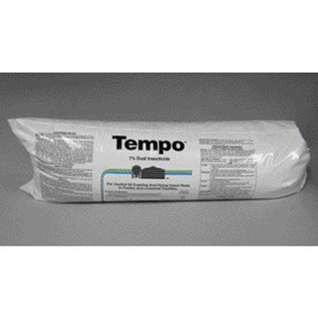 BAYER INC D Tempo 1% Dust