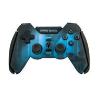 MadCatz Ghost Recon: Future Soldier Pro Wireless GamePad for PlayStation 3