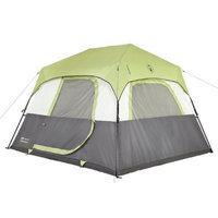 Coleman Signature Six-Person Instant Tent