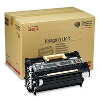 Xerox 108R00591 108R00591 Imaging Unit, Black/Tri-Color