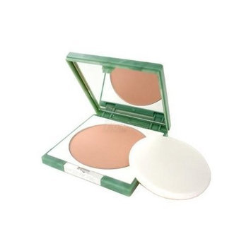 Clinique Clarifying Powder Makeup Clarifying Beige