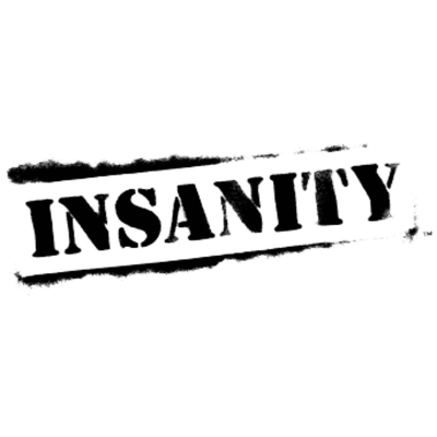 Insanity Work Out Program