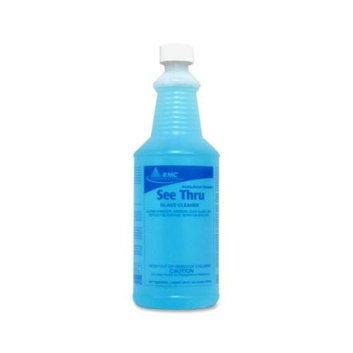 RMC See Thru Glass Cleaner