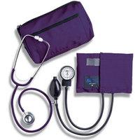 Mabis MABIS MatchMates Dual Head Combination Kits, Purple