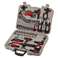 Apollo Tools Apollo 86 Piece Household Tool Kit