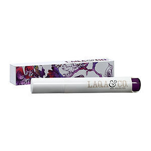 LAQA & CO. Nail Polish Pen