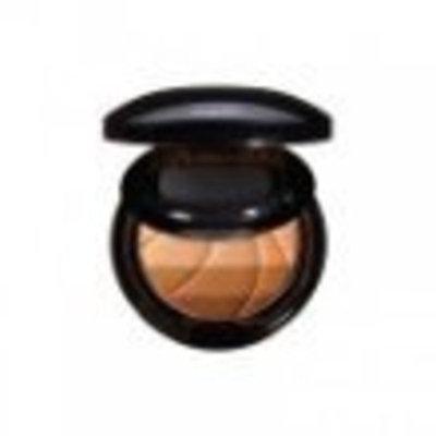 Unknown Shiseido The Makeup Multi Shade Enhancer (Refill) Sunset Glow--10 g/0.35 oz