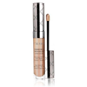 By Terry Terrybly Densiliss Concealer/0.23 oz.