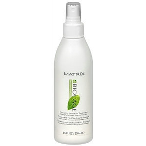 Biolage by Matrix Fortifying Leave-in Treatment