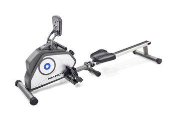 Impex Inc. Marcy NS-40503RW Rowing Machine