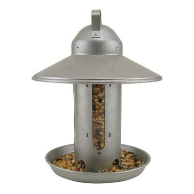 Heritage Farms Coventry Bird Feeder (Discontinued by Manufacturer)