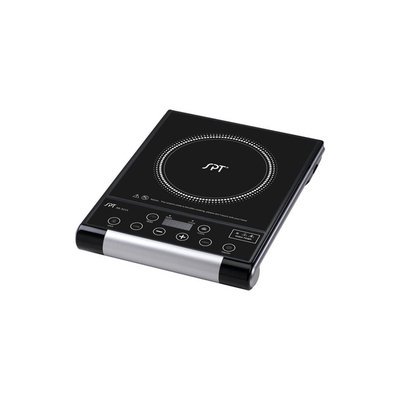 Sunpentown RR-9215 Micro Computer Radiant Cooktop