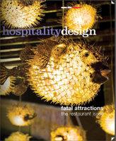 Kmart.com Hospitality Design Magazine - Kmart.com