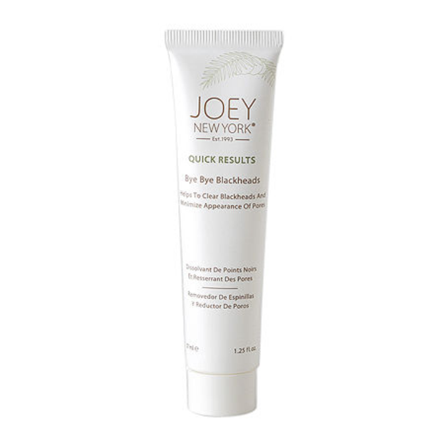 Joey New York Bye Bye Blackheads
