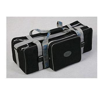 JTL Studio Carry Bag Size Small, 28x10x10