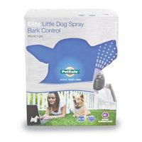 PetSafe Elite Little Dog Spray Bark Control