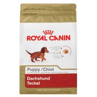 Royal CaninA Dachshund Puppy Food