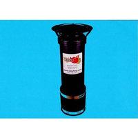 OdorHog AeroHog 360 Vent Pipe Filter 3