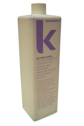 Kevin Murphy - Blonde. Angel Treatment 1000 ml.