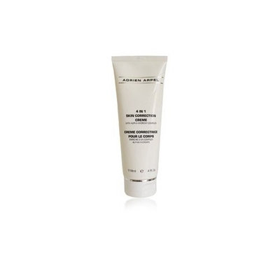 Adrien Arpel by Adrien Arpel 4 In 1 Skin Correction Creme for Body ( Unboxed )--/4OZ for Women