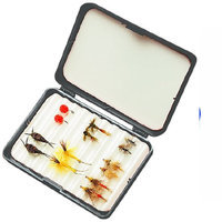 Caddis Sports Inc Caddis Sports Fly Box