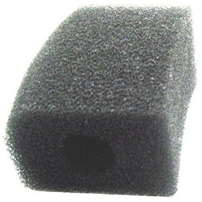 Aussie Aquariums Sponge Media for HJ-611B Filter - 5 Pack