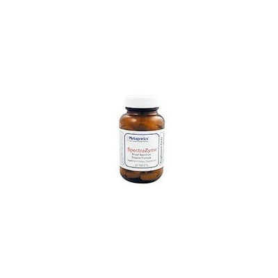 spectrazyme-60-tablet-bottle-by-metagenics