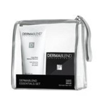 Dermablend - Essentials Set